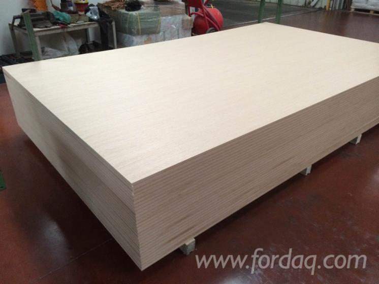 mdf platten 2 5 4 5 6 8 12 15 18 25 mm. Black Bedroom Furniture Sets. Home Design Ideas