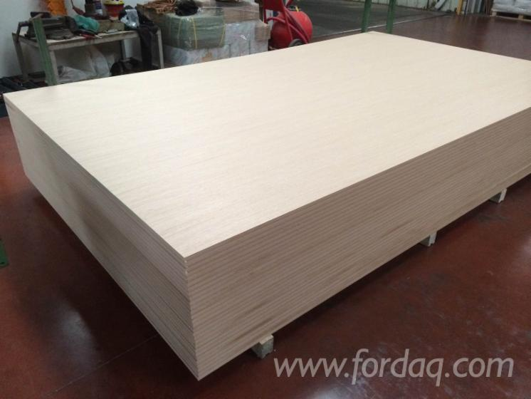 MDF-covered-with