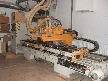 For-sale--CNC-Machining-Center---MORBIDELLI-U