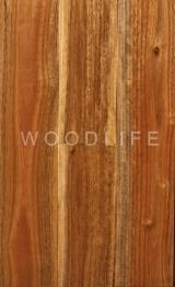 Buy Or Sell  One Strip Wide China - Spotted Gum Engineered Flooring