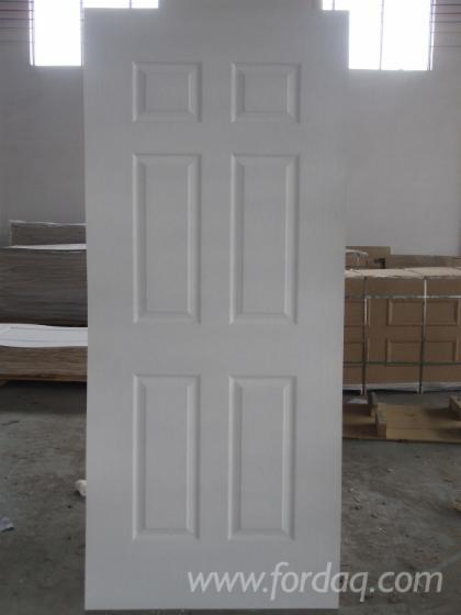 HDF-moulded-door