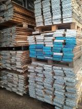 Pallet Collars, Recycled - Used in good state