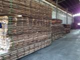 Wamara rose wood buying
