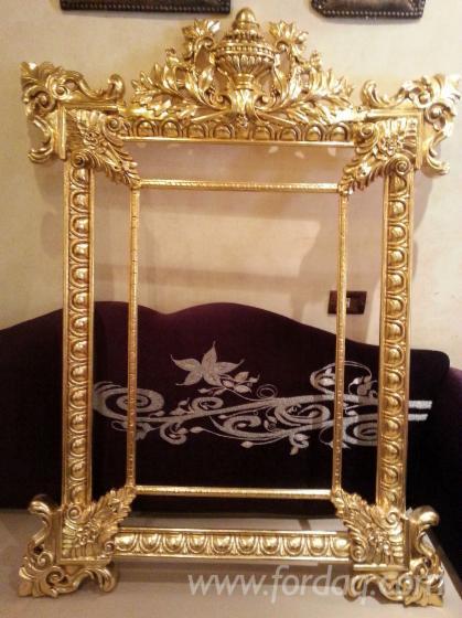 Franc s reproducciones de muebles antiguos de egipto for Precios de muebles antiguos