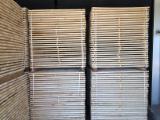 Sawn Timber All Specie - softwood/hardwood, kiln dry (KD), ISPM 15