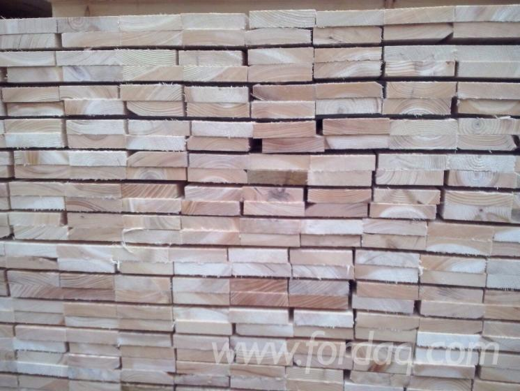 Buy-softwood-%28Fir-and