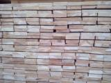 Softwood  Sawn Timber - Lumber Fir Spruce Demands Romania - Buy softwood (Fir and Spruce)