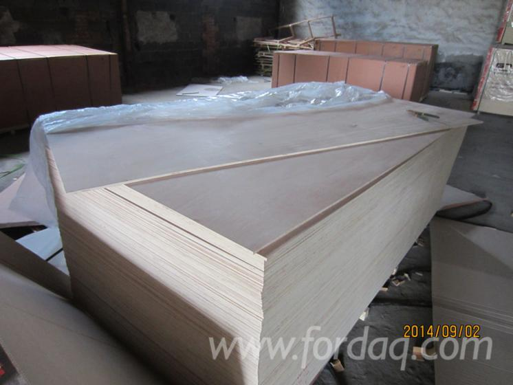 12mm-15mm-commercial-plywood-with-good-quality-and-cheap