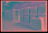 Дрова, Пеллеты И Отходы Древесные Пеллеты - Ель Обыкновенная Древесные Пеллеты Болгария