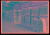 Bulgarien - Fordaq Online Markt - Fichte   Holzpellets 6 mm