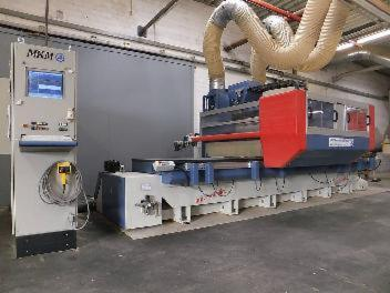 For-sale--CNC-Machining-Center---MKM-Uni-Compact