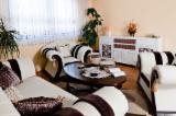 Living Room Furniture Romania - Traditional Beech (Europe) Sofas Satu Mare in Romania