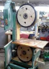 Joiner's Circular Saw - Used Joiner's Circular Saw For Sale Romania