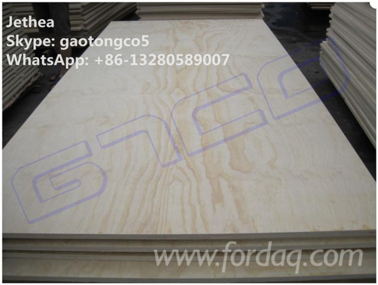 Radiata-pine-veneer-plywood-poplar