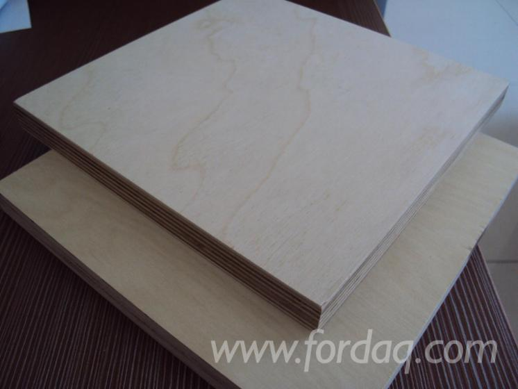 birch-veneer-plywood-with-poplar