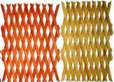 Find best timber supplies on Fordaq - VAMILEX SRL - Fir Fences - Screens Romania