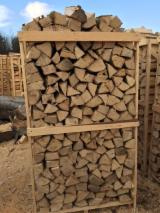 SELL FIREWOOD IN GAP FOR DEALERS price and quality very interesting