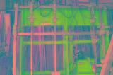 Prasy – Zaciski – Urządzenia Do Klejenia – Maszyny Fj, Hand-Fed Veneering Presses For Flat Surfaces