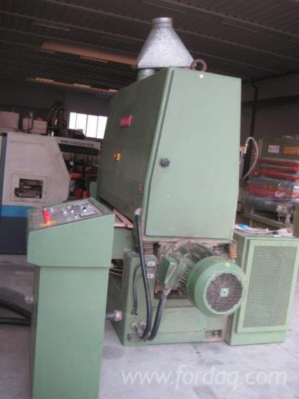 Sander---Polisher--Drum-Sander