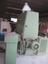 Calibratrice COSTA modello MEDEA 1300mm
