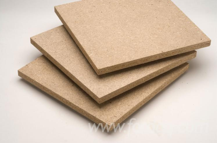 Particle-boards-ALL