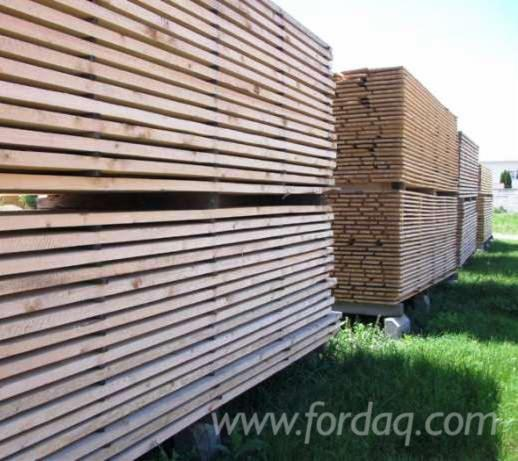 25--50-mm-Kiln-Dry-%28KD%29-Spruce----Whitewood-from