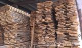 Buy Or Sell Hardwood Timber Loose Beech Europe - Loose, Beech (Europe)