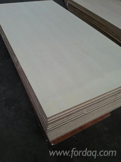 wood-veneer-faced-MDF