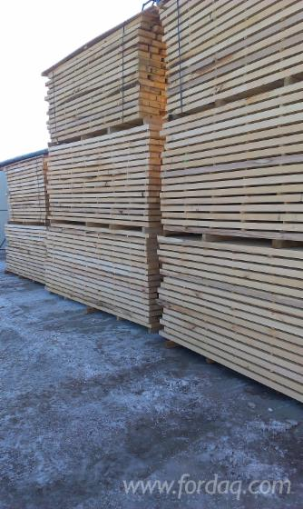 Beech-Half-Edged-Boards-from