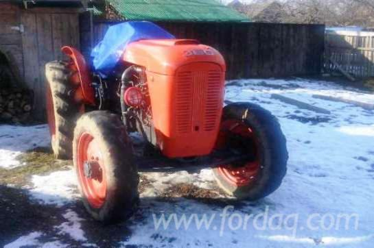 Used-Same-Farm-Tractor-in