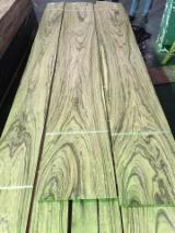 Sliced Veneer - Paldao,crown