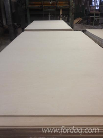 BIRCH-PLYWOOD-CP-CP-9-mm-and-CP-CP-15