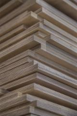 Birch Plywood in stock