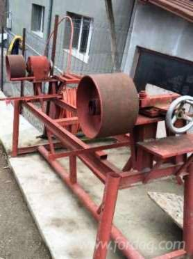 Used----Universal-Sander-For-Sale-in