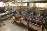 France Supplies Saws, Multiple Cross-Cut Saw, MEM