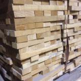 Find best timber supplies on Fordaq Squares, Cherry (European Wild)