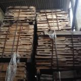 Hardwood  Sawn Timber - Lumber - Planed Timber - Squares, Ash (White)