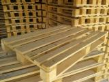 Buy Or Sell Wood New - NEW PALLET 1200x800