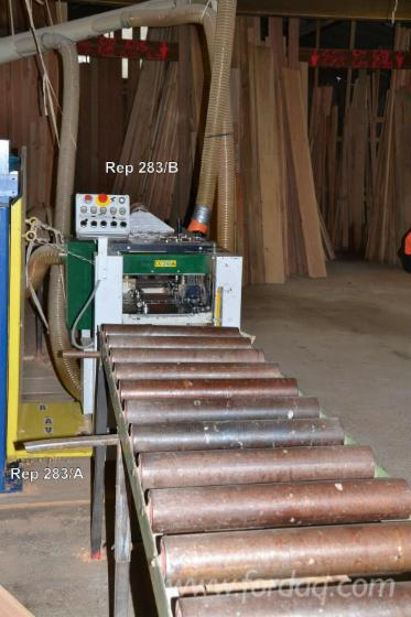 New-MOReTENs-PH260-Thicknessing-Planer--1-Side-in