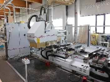 For-sale--CNC-Machining-Center---WEEKE-Optimat-BHC