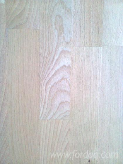 FSC--Beech-%28Europe%29--26--38--45-mm--Discontinuous-stave-%28finger-joined%29--Hardwood-%28Temperate%29