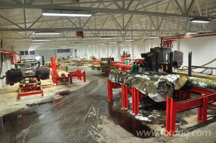 Ligne-de-Production-Compl%C3%A8te--Ligne-de-Sciage