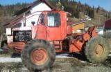 TAF forestier - 12500 euro, negociabil