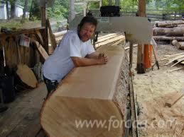 we-supply--Iroko--Tali--Sapele--Acajou--Bubinga--Ebony--Mahogany--Frake--Teak