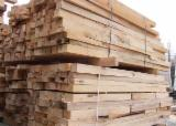 Firewood, Pellets And Residues for sale. Wholesale Firewood, Pellets And Residues exporters - Beech (europe) Firewood/woodlogs Cleaved -- mm