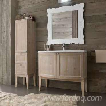 Design-MDF-panel-Bathroom-Sets
