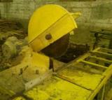 Jig Saw - Used Jig Saw For Sale Romania, 750 EUR
