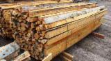Firelogs - Pellets - Chips - Dust – Edgings - Beech (Europe) Firewood/Woodlogs Cleaved in Romania
