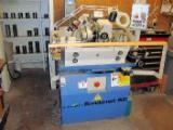 Find best timber supplies on Fordaq R 960 PWLK (Sharpening and Machine Maintenance)