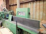 CUSTOM (MP-010761) (Moulding and planing machines - Other)